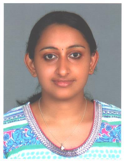 Swathikrishna S CE.jpeg
