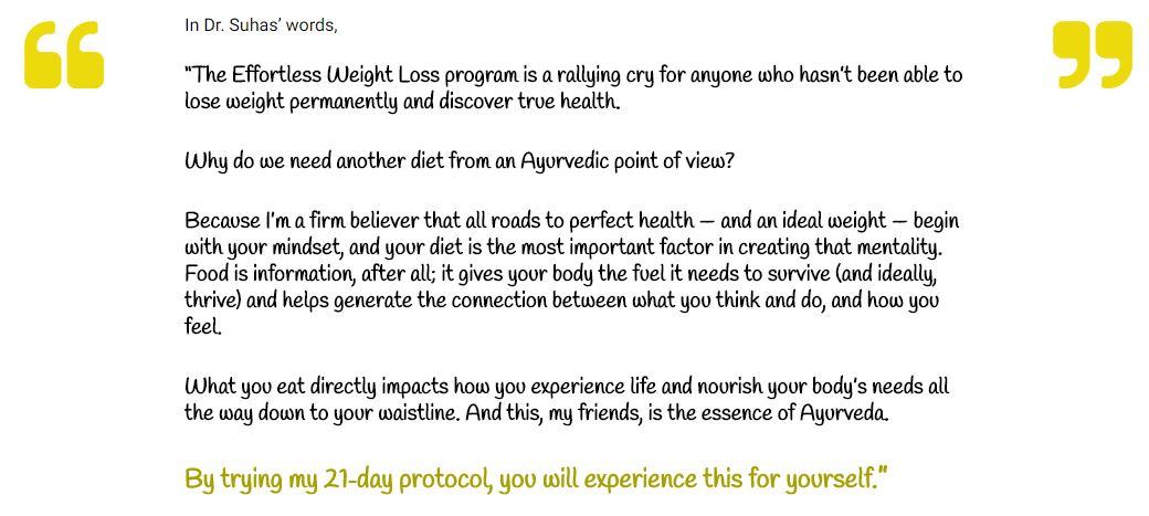 Garcinia cambogia fruit extract health benefits picture 5
