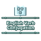 English Verb Conjugation