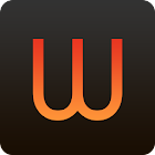 Wink - Encontro e bate-papo icon
