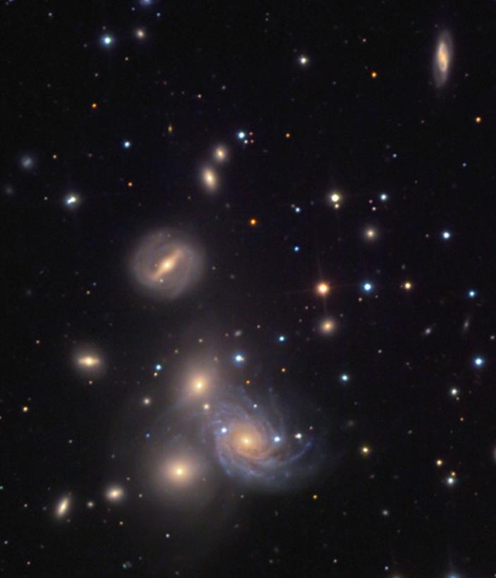 Chòm sao Andromeda - Chòm sao Tiên Nữ - upWbtGF3 NZvioWrSc6tlM5Z0VrG1fxwQCFQ1AhjhT6 NybS9DYIDTA1LCVtyxqNT0 / Thiên văn học Đà Nẵng