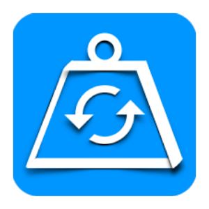 Weight Conversion   FREE Android app market