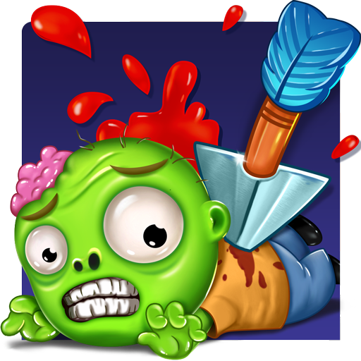 Download Zombie Shooting - Kill Zombies Shooter