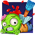 Zombie Shooting - Kill Zombies Shooter file APK for Gaming PC/PS3/PS4 Smart TV