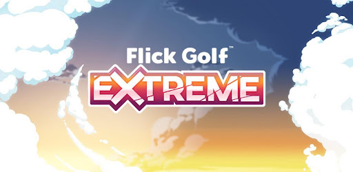 golf games for Android