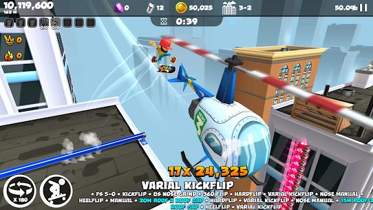 Epic Skater 2 7