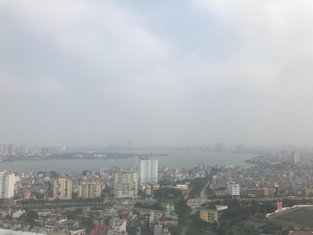 view-du-an-Kosmo-Tay-Ho