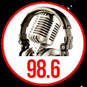Qatar Radio Malayalam 98.6 Qatar Malayalam Radio