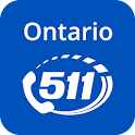 Ontario 511 Route Planner