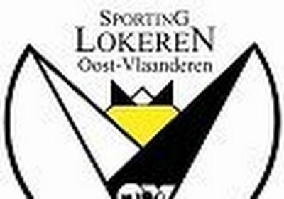 Gueye rejoint Jankovic à Lokeren
