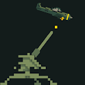 Endless Anti Aircraft icon