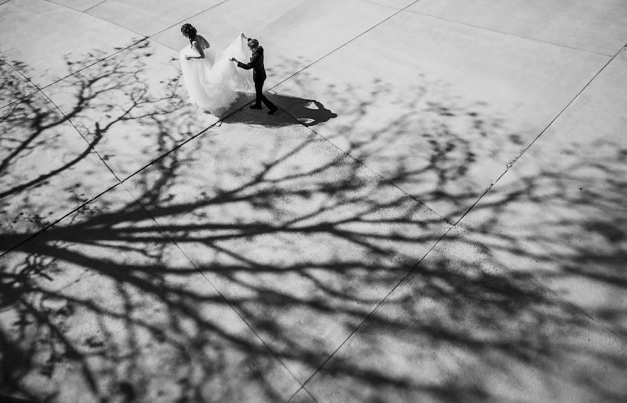 Wedding photographer Ken Pak (kenpak). Photo of 27.04.2016