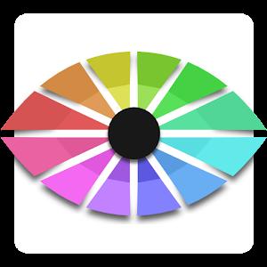 Eyester: Live Effects Camera
