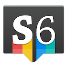 S6/S7 Zooper Widgets icon