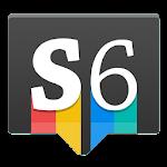 S6 Zooper Widgets v1.8