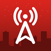 App Signal Supervisor APK for Windows Phone