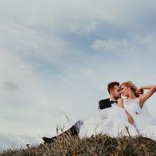 Wedding photographer Bartosz Baier (BartoszBaier). Photo of 24.08.2017