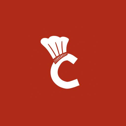 Recetas de Cocina Boliviana