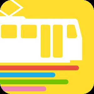 Metrolink Live