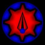 Kricstar el arpon galactico Icon