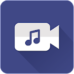 Add Audio to Video : Audio Video Mixer 1.11