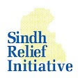 Sindh Relief Initiative icon