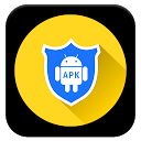 Super APK Backup