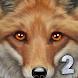 Ultimate Fox Simulator 2