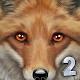 Ultimate Fox Simulator 2 Download for PC Windows 10/8/7