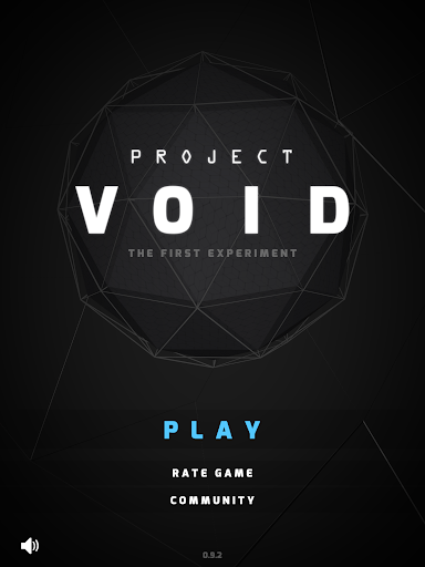 Project VOID - Mystery Puzzles ARG screenshots 18