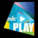 MBC play icon