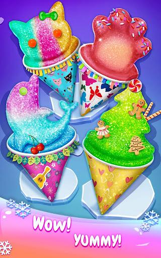 免費下載休閒APP|Snow Cone Maker - Summer Fun app開箱文|APP開箱王