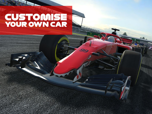 F1 Mobile Racing 1.6.26 androidappsheaven.com 11
