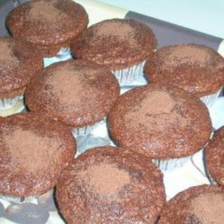 Kiwi Muffins Recipes.