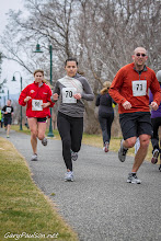 Photo: Find Your Greatness 5K Run/Walk Riverfront Trail  Download: http://photos.garypaulson.net/p620009788/e56f6f6ba
