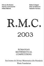 R.M.C.2003