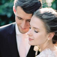 Свадебный фотограф Саша Джеймесон (Jameson). Фотография от 02.09.2018