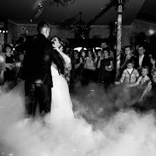 Wedding photographer Andriy Kovalenko (Kovaly). Photo of 07.12.2017