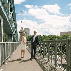 Wedding photographer Kseniya Kanke (kseniyakanke). Photo of 22.03.2016