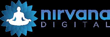 Nirvana Digital logo