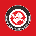 Unitedtronik icon
