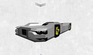 TOMAHAWK GT-3