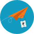 MaxLife : Travel App icon