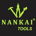Nankai Tools