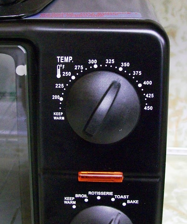 Preheat over to 350 degrees