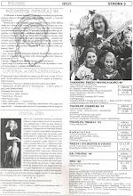 Photo: PPwA POLONEZ nr 12, strona 3.