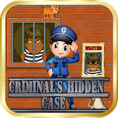 Criminal hidden case APK for Bluestacks