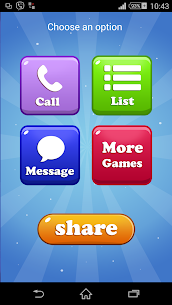 Prank Call & Prank SMS 2 App Download For Android 5