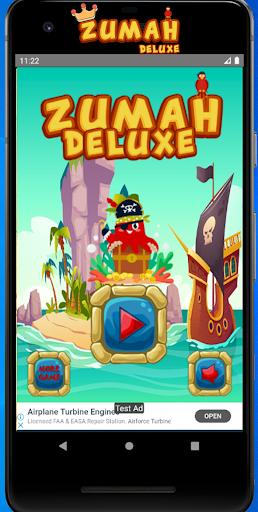 Zumah Deluxe 2020 2.0.0 screenshots 4