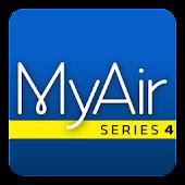 MyAir4